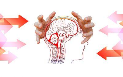 Migraine | Zo kwam ik ervan af!